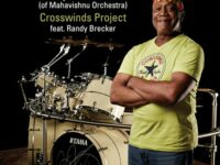 Recorded Livestream of a Show from Current Billy Cobham Tour