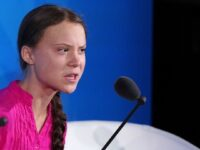 Greta Thunberg is a Tool of Outside Agitators and Other Boilerplate Myths