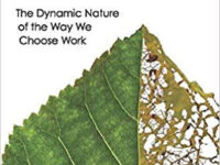 "Wendy May's ""Regenerative Purpose"" Now Available as Audiobook"