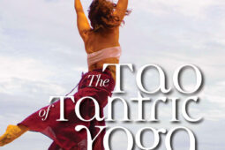 "Support Satyama's Campaign for ""The Tao of Tantric Yoga"""